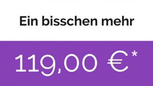 feelslikefriday website-pflege paket mittel-preis